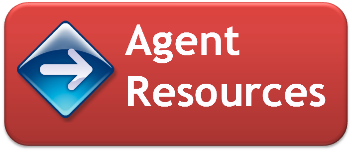 Agent Resources