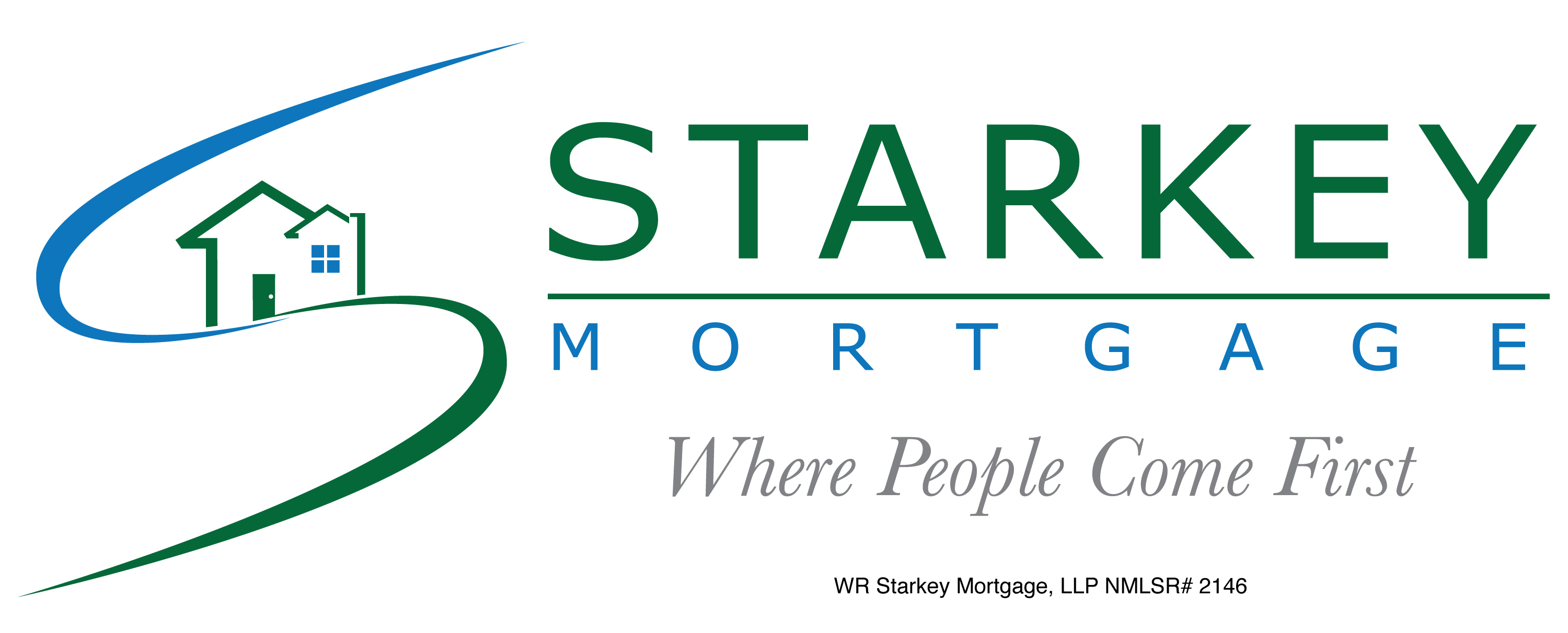 Mortgage Tips for First-Time Homebuyers: An Interview with Pamela Caldwell of Starkey Mortgage