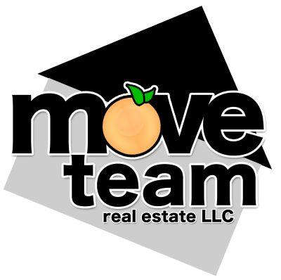 Move Team Real Estate LLC