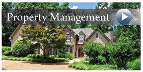 Click Here for Property Management Information
