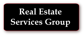 Real Estate Services Group